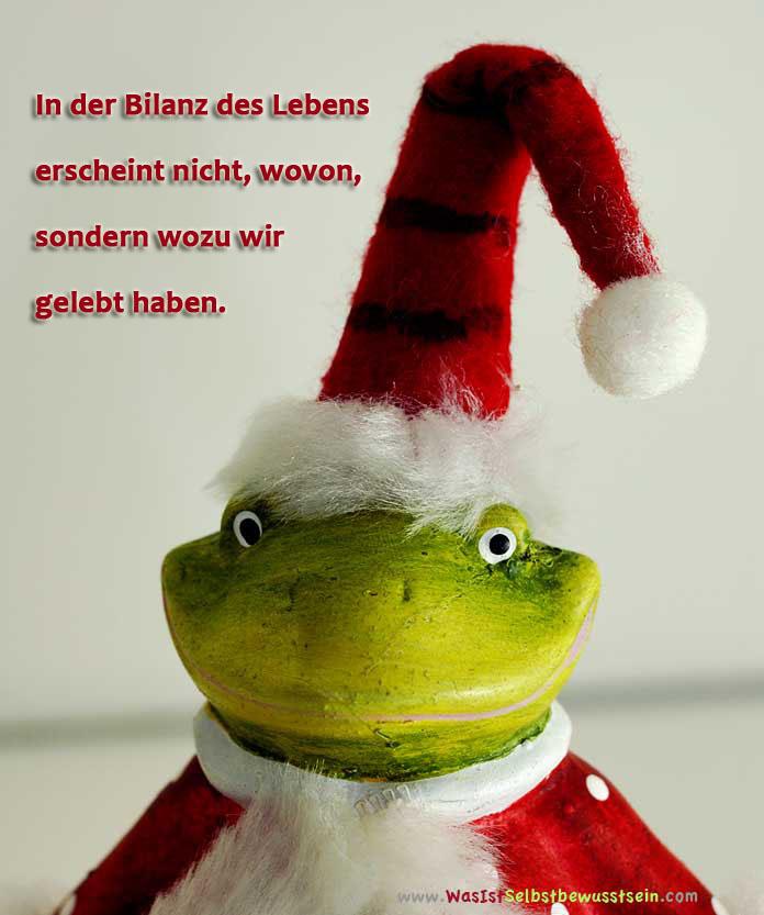 1 Advent Spruch Lustig