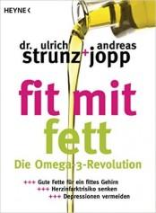 Fit-mit-Fett