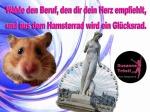 Hamsterrad+Glücksrad-kl