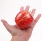 Apfelhand