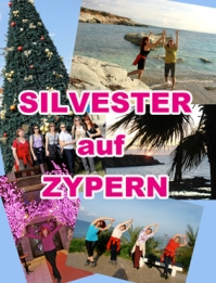 silvester-zypern