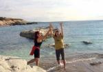 zypern-silvester