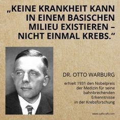 https://lebensfreudesprueche.files.wordpress.com/2018/01/warburg-krebs.jpg